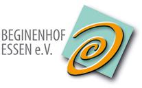 Beginenhof Essen e.V.