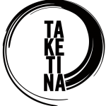 TaKeTiNa Logo